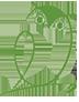 Hansen's Logo