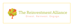 Reinvestment Alliance