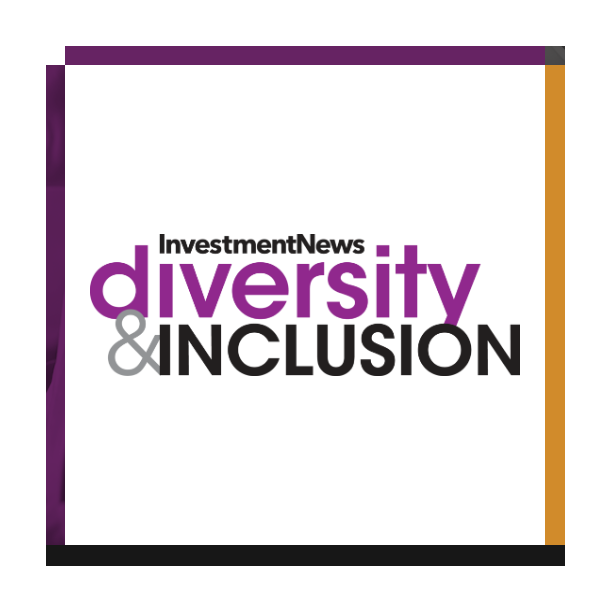 Susan Hansen Wins Excellence in Diversity and Inclusion Award