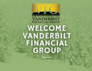 Introducing Vanderbilt Financial Group – Hansen's New Broker Dealer